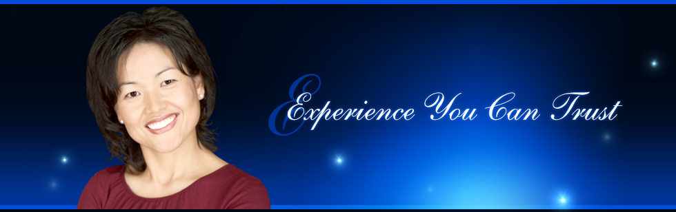 Experience Dental Excellence